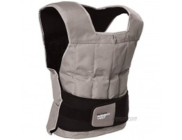 Perfect Fitness Weight Vest